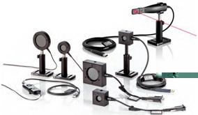Laser Measurement Tools