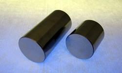 Infrared Germanium Etalons.jpg
