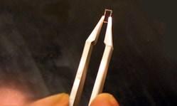 micro-etalon-tweezers.jpg
