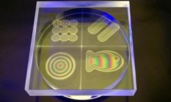 Axicon-lens-array-powell-lens.jpg