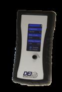 PDG-2500 Handheld Digital Pulse Generator