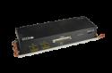 HPL-2400 Series High Power Load