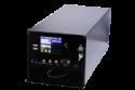 PCM-7510 250A Laser Diode Driver