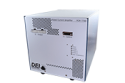 PCM-7700 200A Laser Diode Driver