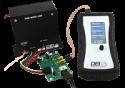 PIM-Mini Series Laser Diode Driver Development Kit