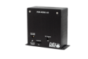 PIM-Mini Series 5A to 200A Laser Diode Drivers