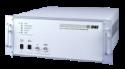 PVX-4110 10kV Pulse Generator