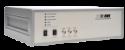 PVX-4140 3.5kV Pulse Generator