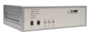 PVX-4150 1.5kV Pulse Generator
