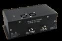 PVM-1001 950V Pulse Generator Module