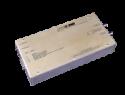 PVM-4210 ±950V Pulse Generator Module