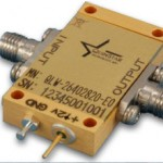 Millimeter-Wave-Broadband-Low-Noise-Amplifiers-QLW-series 2