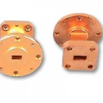 Flange-Adapters 2
