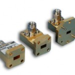 Waveguide-to-Coax-Adapters 2