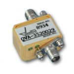 Coaxial-PIN-Attenuators 2