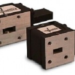 Fullband Junction Circulators & Isolators