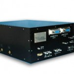 W-Band-Solid-State-High-Power-Tranceiver 2