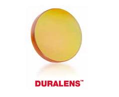 Duralens