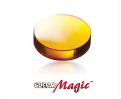 Clear Magic